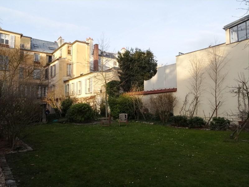 Vente maison / villa Versailles 310000€ - Photo 8