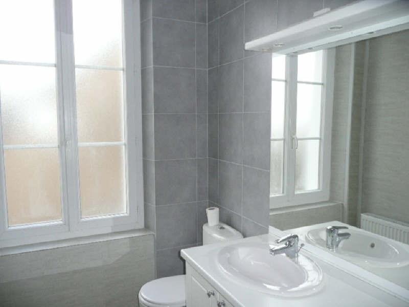 Sale house / villa Argent sur sauldre 129000€ - Picture 3