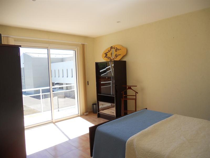 Vacation rental house / villa Saint-georges-de-didonne 1018€ - Picture 8