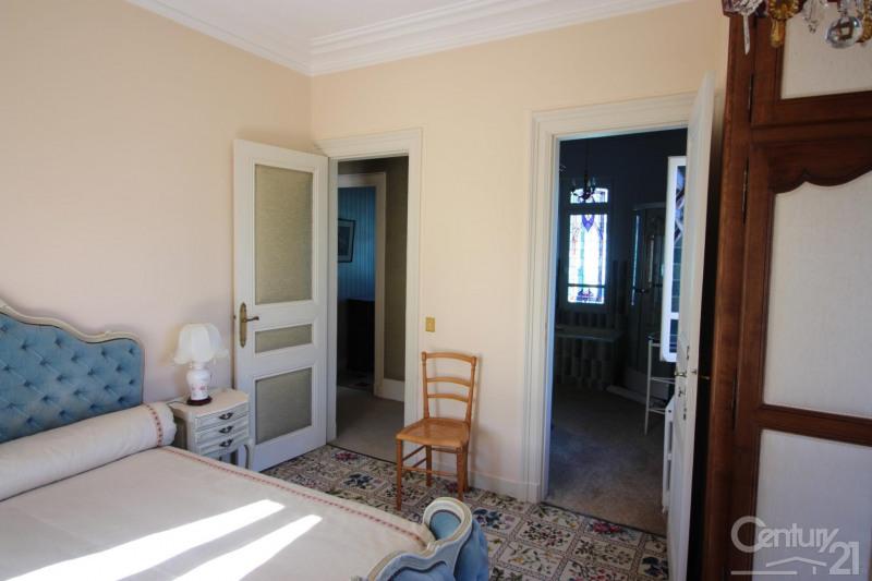 豪宅出售 住宅/别墅 Deauville 944000€ - 照片 9