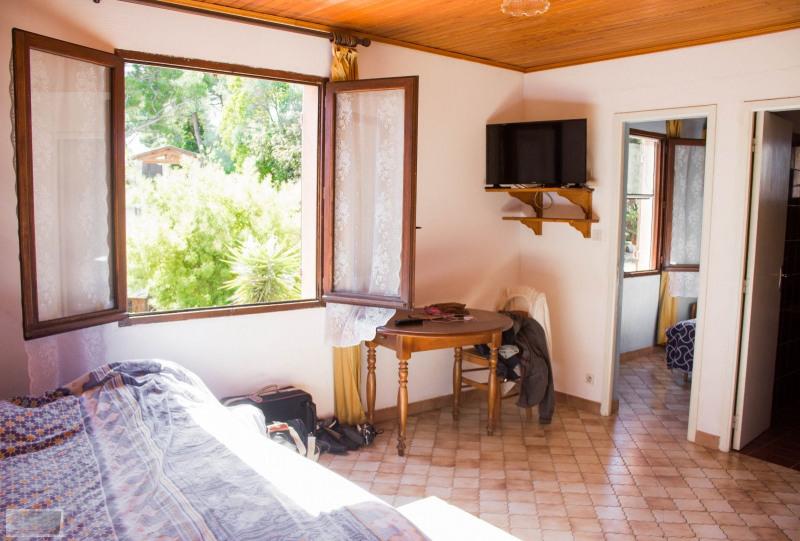 Venta  apartamento La seyne sur mer 150000€ - Fotografía 1
