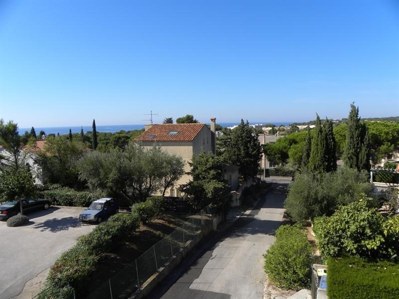 Location vacances appartement Bandol 360€ - Photo 7