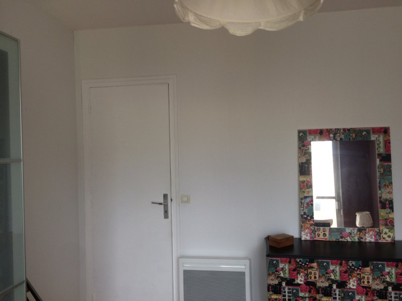 Location appartement Grenoble 620€ CC - Photo 12
