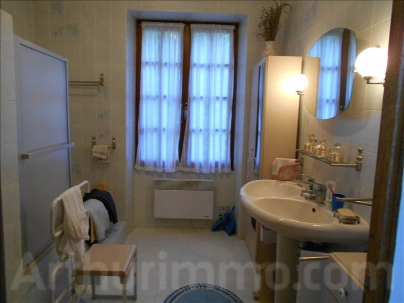 Vente maison / villa Sigoules 304000€ - Photo 9