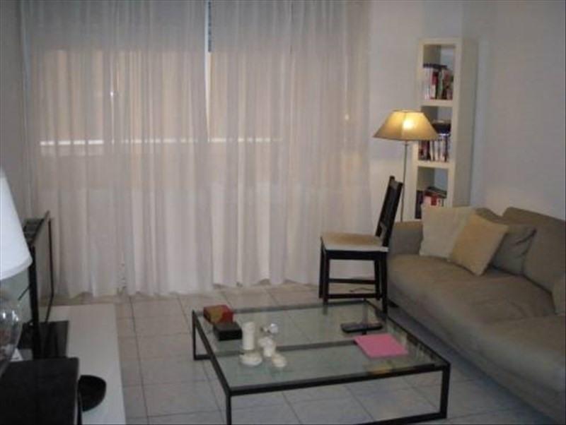 Alquiler  apartamento Toulouse 635€ CC - Fotografía 1