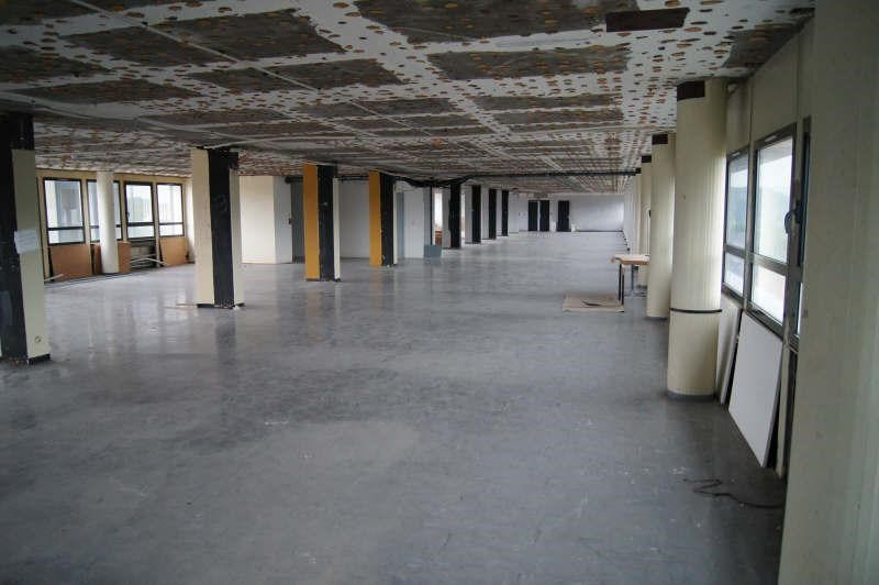 Location Local commercial Freyming-Merlebach 0