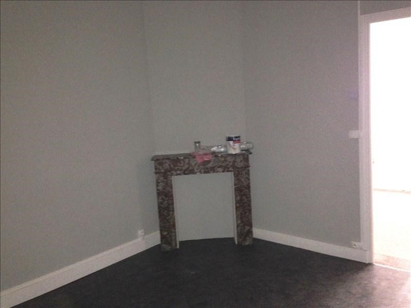 Location maison / villa St quentin 550€ CC - Photo 3