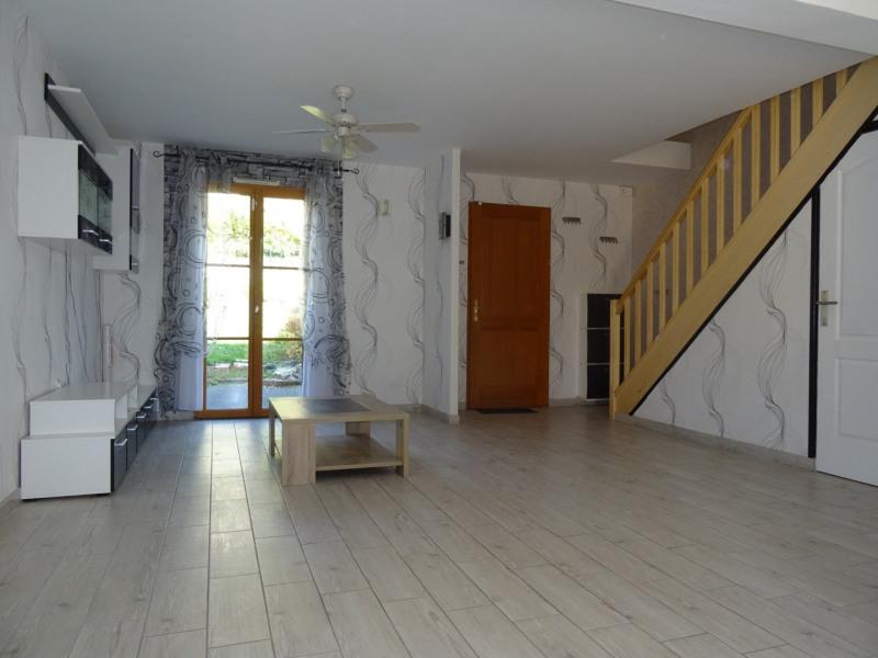 Sale house / villa Villers cotterets 204000€ - Picture 2