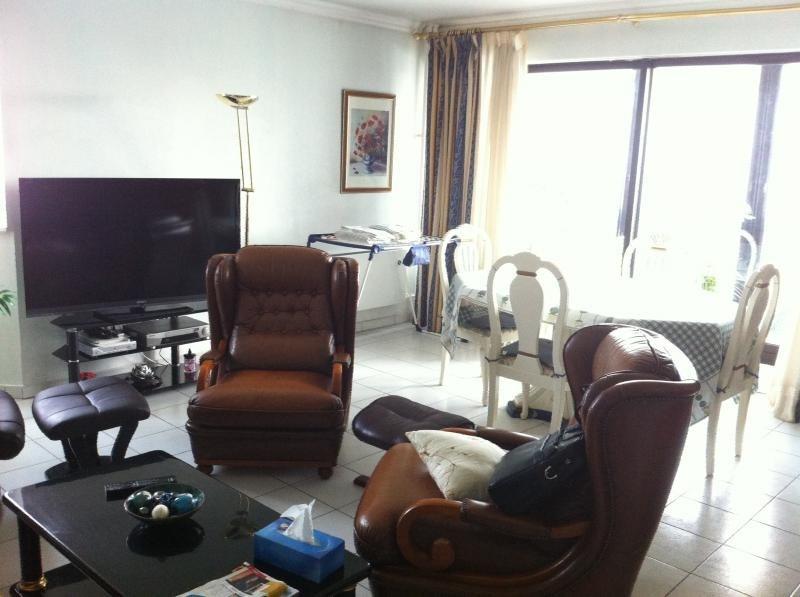 Vente appartement Creteil 300000€ - Photo 2