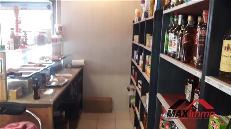 Vente boutique St joseph 66 500€ - Photo 4