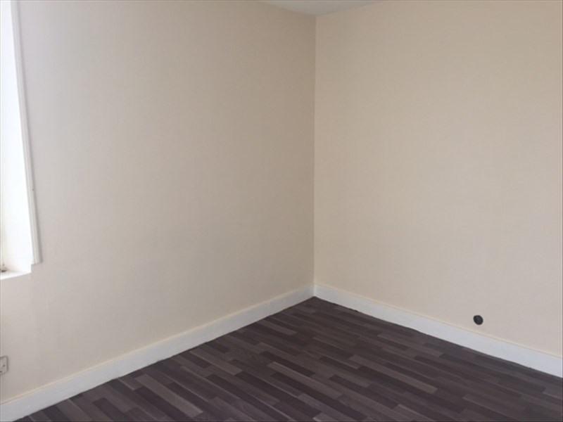 Sale apartment Longpont sur orge 160000€ - Picture 6
