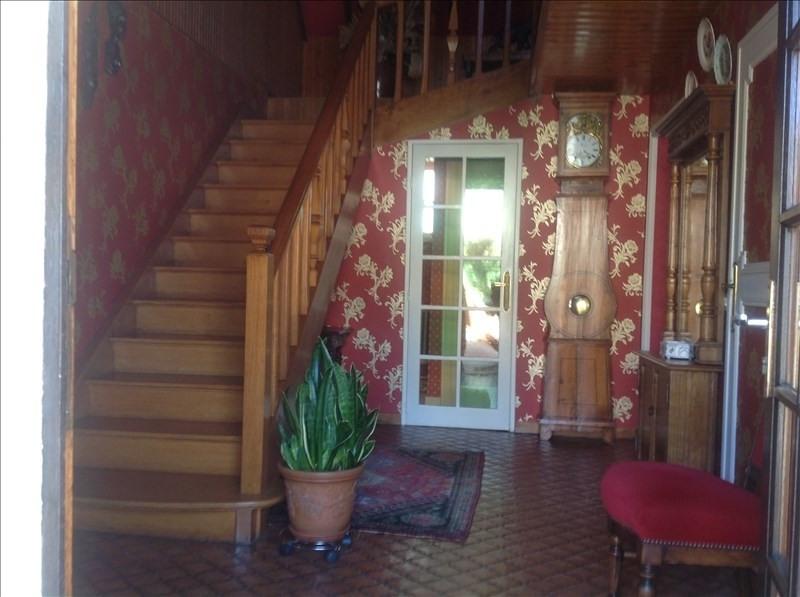Vente maison / villa St quentin 194900€ - Photo 5