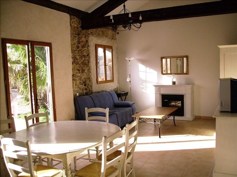 Venta de prestigio  casa Colombiers 680000€ - Fotografía 11