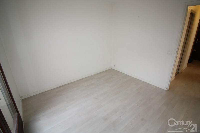 Rental apartment Tournefeuille 488€ CC - Picture 5