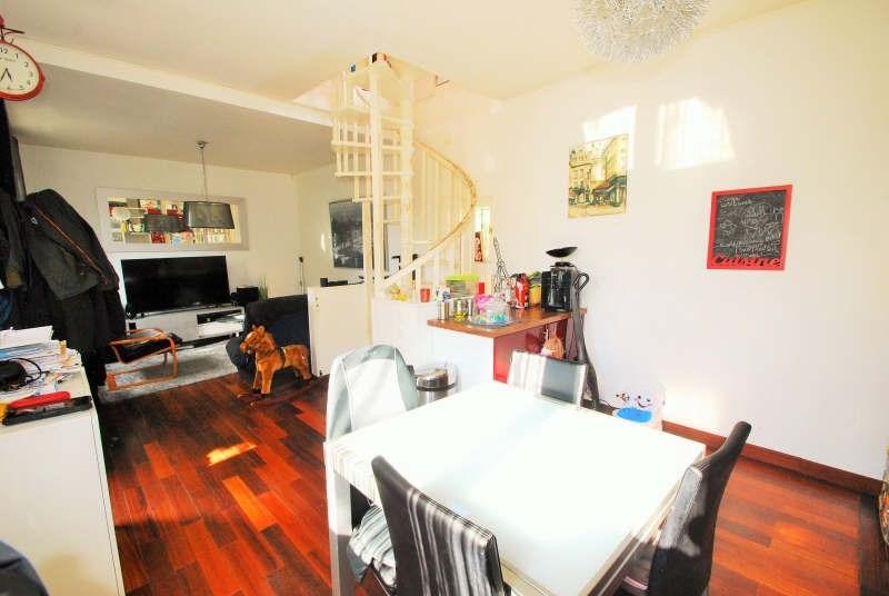 Revenda casa Argenteuil 229000€ - Fotografia 1