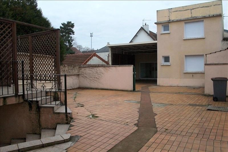 Producto de inversión  casa Houilles 629000€ - Fotografía 7