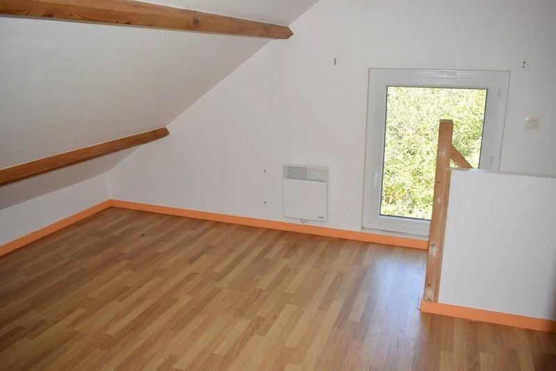 Sale house / villa Coutances 97000€ - Picture 6