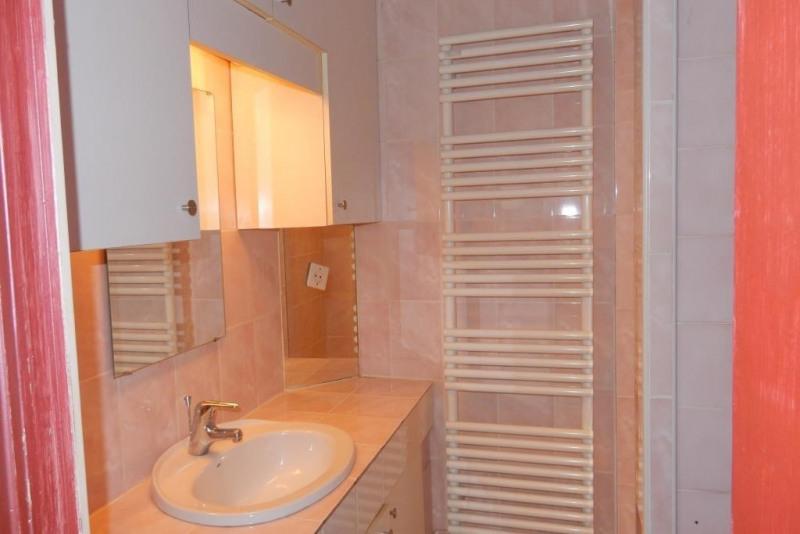 Rental apartment Nice 537€cc - Picture 5