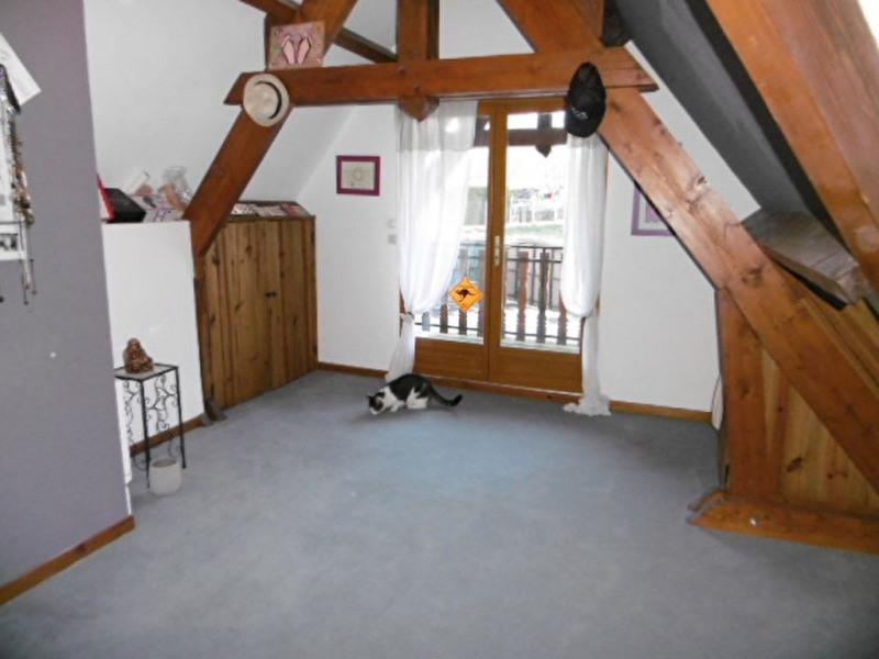 Vente maison / villa Mouroux 390000€ - Photo 12
