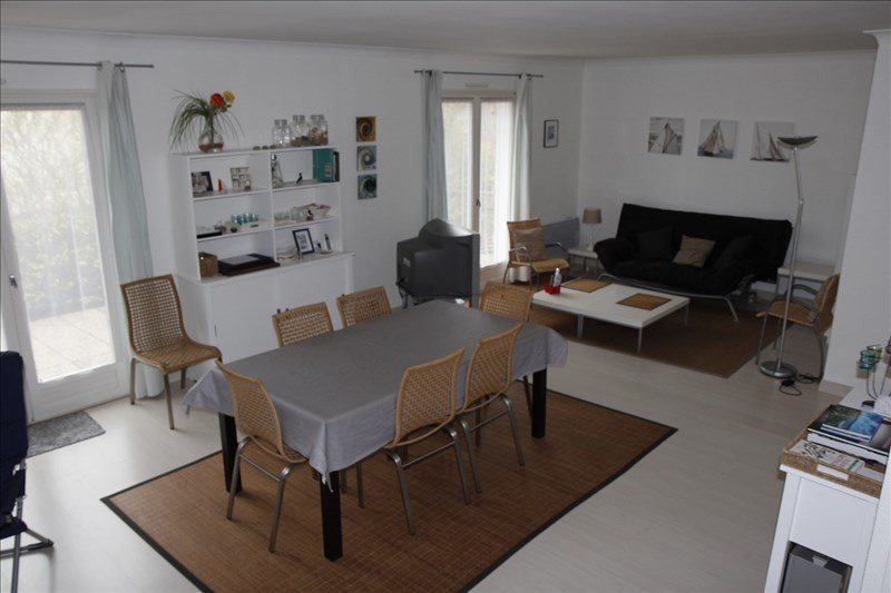 Vente maison / villa Dinard 450640€ - Photo 3
