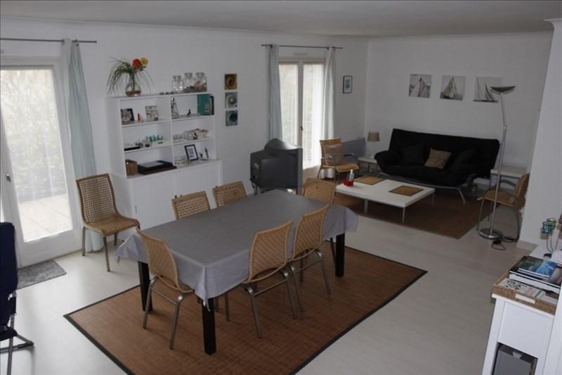 Sale house / villa Dinard 419200€ - Picture 2