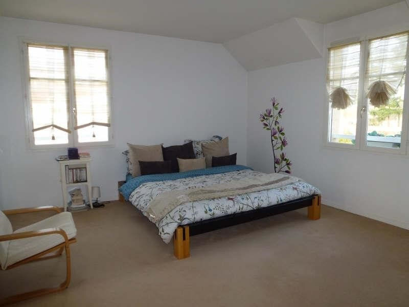 Sale house / villa Feucherolles 870000€ - Picture 8