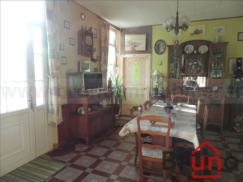 Sale house / villa Ponthoile 183 700€ - Picture 5