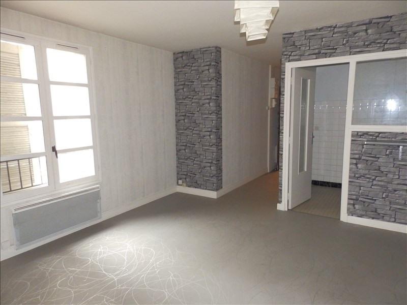Location appartement Moulins 395€ CC - Photo 6