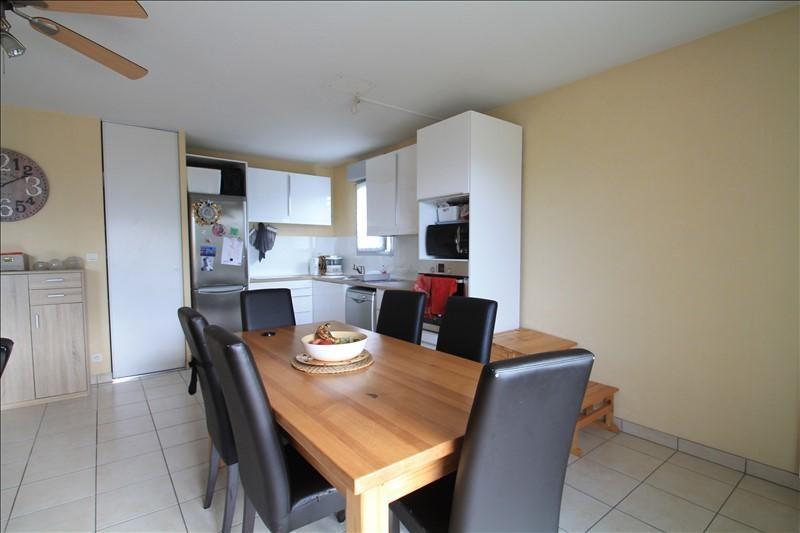 Продажa квартирa Chambery 214000€ - Фото 2
