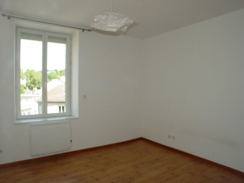 Sale apartment Le chambon sur lignon 108 000€ - Picture 7