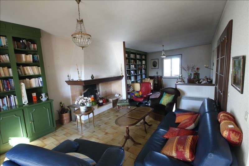 Sale apartment Oloron ste marie 129 000€ - Picture 8