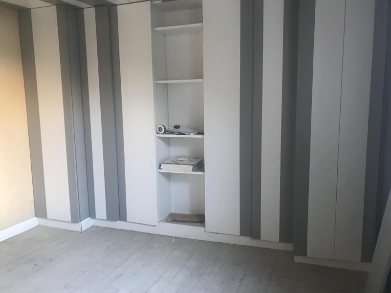 Sale apartment Oyonnax 28 000€ - Picture 2