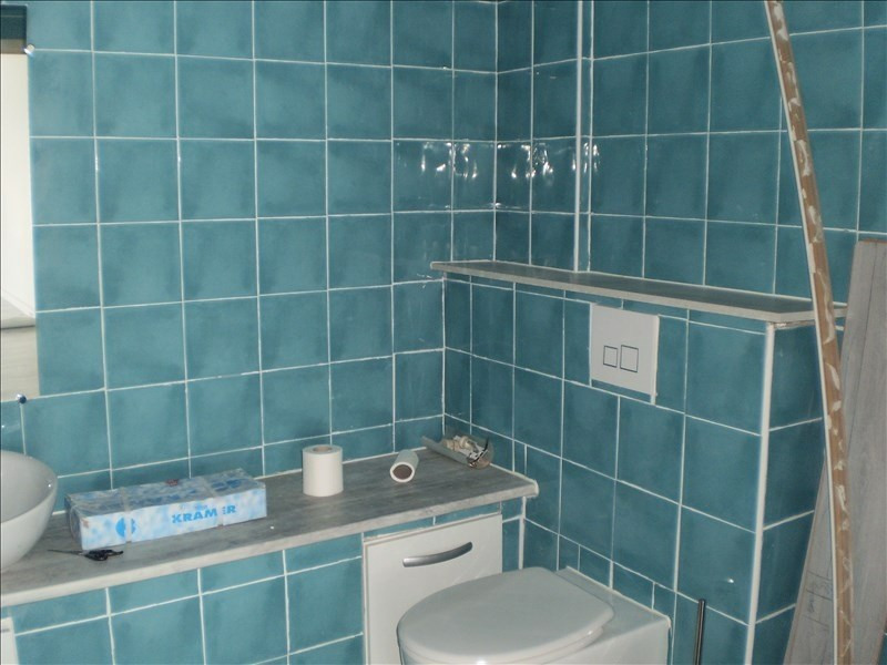 Location local commercial Auch 1248€ HT/HC - Photo 6