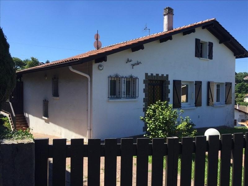 Viager maison / villa Hendaye 260000€ - Photo 2