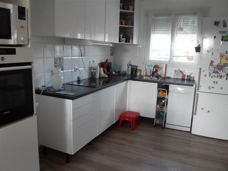 Vente maison / villa Epernon 238000€ - Photo 6