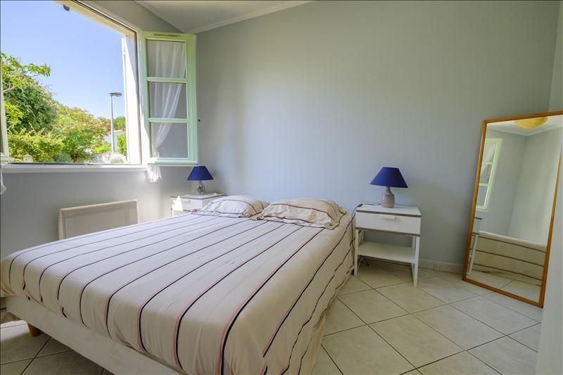 Vente maison / villa St palais sur mer 319000€ - Photo 8