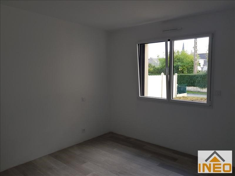 Location maison / villa Vignoc 950€ +CH - Photo 4