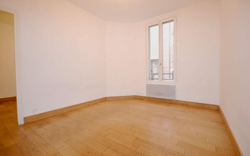 Vente appartement Boulogne billancourt 350000€ - Photo 4