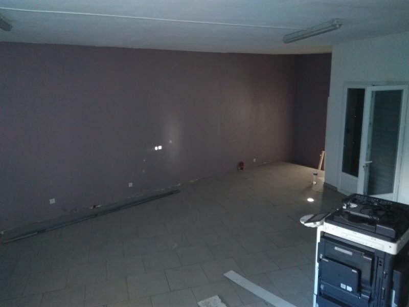 Sale empty room/storage Le cannet des maures 280000€ - Picture 7