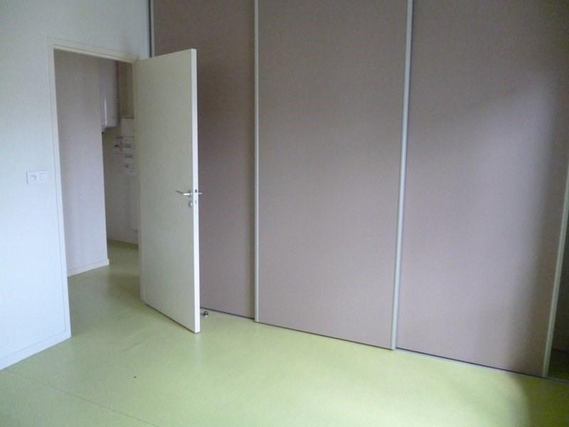 Location appartement Aureilhan 420€ CC - Photo 3