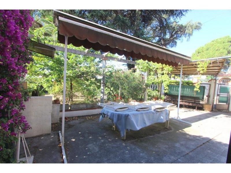 Vente de prestige maison / villa Nice 680000€ - Photo 5
