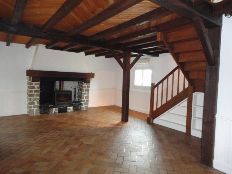 Vente maison / villa St auvent 116 000€ - Photo 4