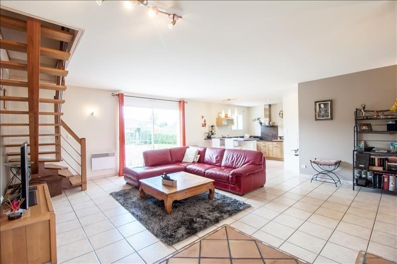Vente maison / villa Lescar 270000€ - Photo 8