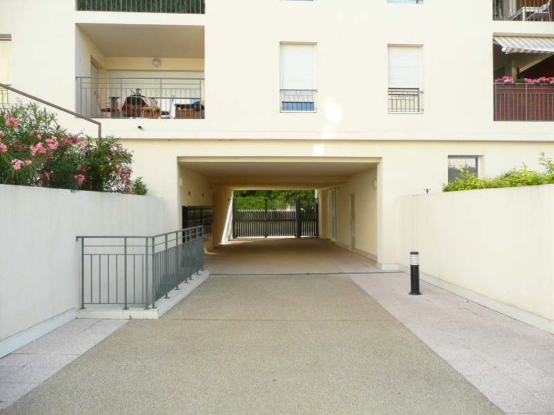 Vente appartement Carpentras 245 000€ - Photo 2