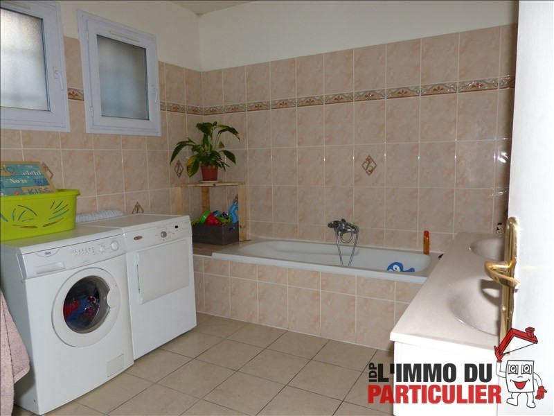 Location maison / villa Vitrolles 1 545€ +CH - Photo 7