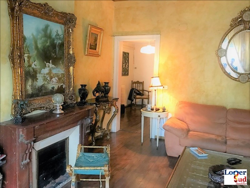 Sale apartment Montpellier 440 000€ - Picture 6