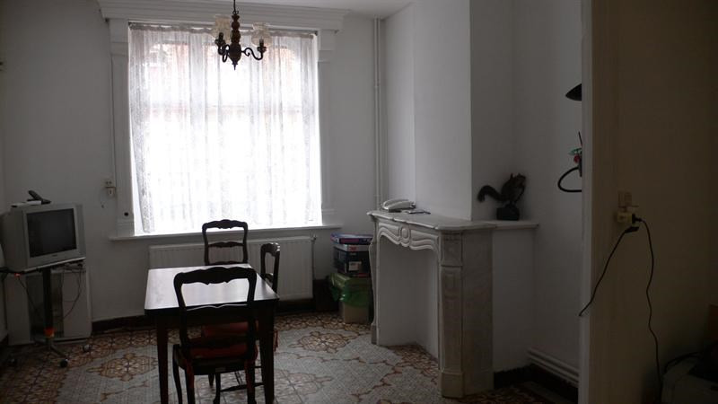 Sale house / villa Lille 215000€ - Picture 2