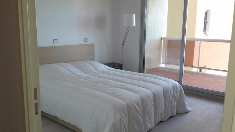 Vente appartement Grasse 180000€ - Photo 8
