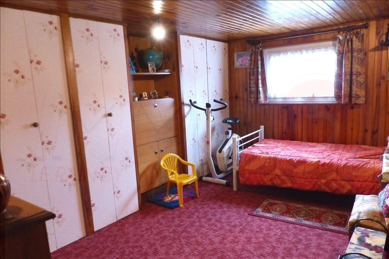 Vente maison / villa Villemomble 380000€ - Photo 10