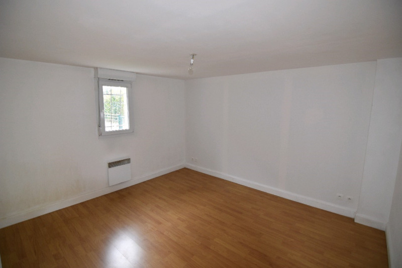 Vente appartement Chambly 185 000€ - Photo 5